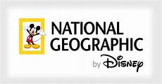disney to buy national geographic in 52 billion deal for fox