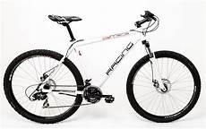 mountainbike 28 zoll 28 quot zoll mtb alu cross fahrrad mifa mountainbike shimano
