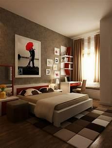 peinture pour chambre adulte couleur peinture chambre adulte comment choisir la bonne