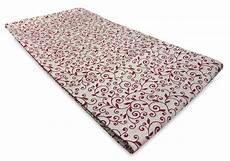 tessuto per copriletto telo arredo copritutto gran foulard copriletto copridivano