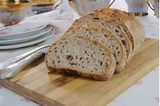 Glutenfreies Brot 4 K 246 Stliche Rezepte Backtipps