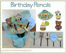 preschool birthday theme worksheets 20265 esl efl preschool teachers birthday theme