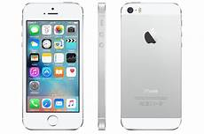 iphone se comparateur prix iphone apple iphone 5s 16go argent 3811999 darty