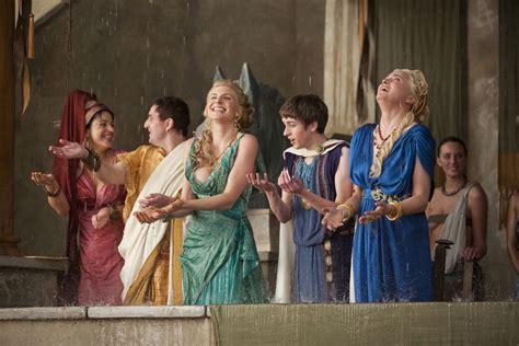 Aemilia Spartacus