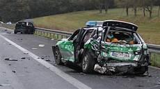 Autobahn A3 Unfall Heute - schwerer unfall auf der a3 in