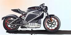 moto 125 electrique notre s 233 lection 2018 de motos 233 lectriques le mobiliste