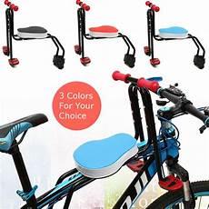 kinderfahrradsitz fahrrad kindersitz fahrradsitz vorne