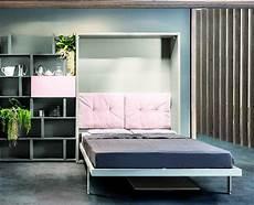 Schrankbett Ikea Vertikal 140 X 200 Dass Komplett Mit Matratze