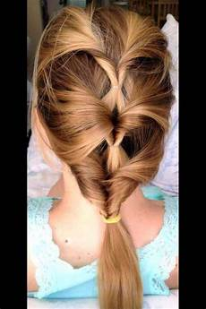 7 easy hairstyles for who want to keep their hair off their face watch out