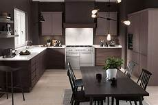 interior solutions kitchens kitchen solutions contemporary kitchens