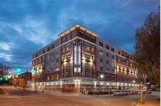 hton inn portland downtown waterfront updated 2018