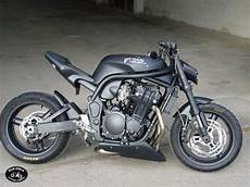 bad bikes einmann heck shorty motofreakz the shop
