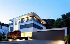Doppelhaus K 246 Ln 169 Hoersch Hennrich Architekten