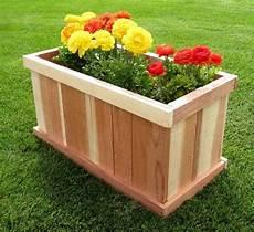 vasi in legno fai da te awesome vasi da esterno fai da te il82 pineglen