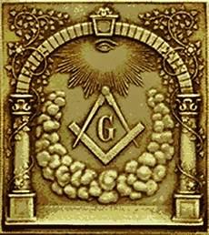 levis illuminati veja os sinais dos ultimos tempos o fim esta proximo