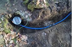 gardena bewässerungssystem verlegen gardena 1254 20 1255 20 1282 20 1197 20 8253 20 krause