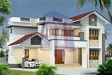 house plans kerala style photos kerala style house plans kerala style house elevation