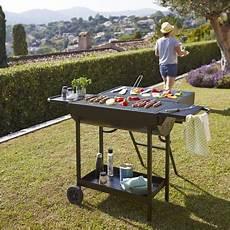 Barbecue Charbon Fut Cook Co