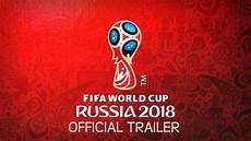 2018 Fifa World Cup 2018