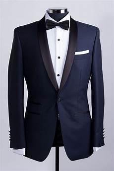 Suit Or Suite by Mens Suit Stores Near Me Suit La