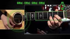 How To Change Guitar Chords 11 Steps With Pictures