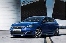 gt line 308 peugeot 308 gt line 33 cool hd wallpaper carwallpapersfordesktop org