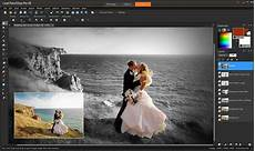 corel launches paintshop pro x6 with 64 bit support new