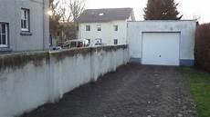 Sanierungsbed 252 Rftge 20m Mauer Neu Verputzen Oder Abreissen