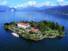 Lake Maggiore Day Trip From Milan Milan Italy
