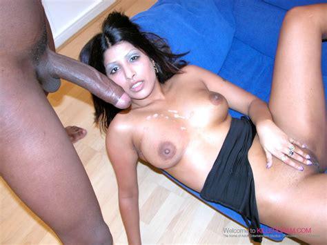 Www Porn Sex Video Com