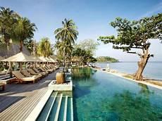 lombok eco villas xeslaju qunci villas hotel in lombok room deals photos reviews