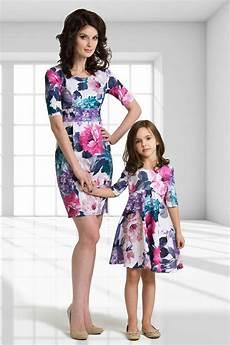 201 Pingl 233 Par Seifeur Sur Mode Style Vestidos Hija