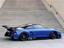 9ff GT9 R  Cars Porsche Gt Top Sports