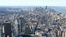 new york concrete jungle where dreams are made of