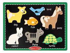 Puzzle Chungky Pet my chunky puzzle pets jigsaw puzzle