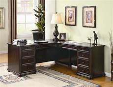 corner home office furniture 10 tips for decorating home office corner dapoffice com