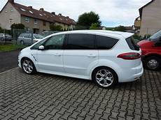 Ford S Max Technische Daten - ford s max 2 2 2011 technical specifications interior