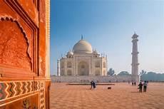 Circuit Beaut 233 S Du Rajasthan Inde Promovacances