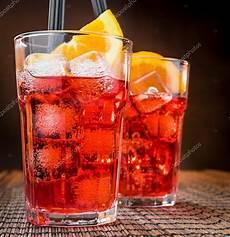 bicchieri aperol spritz lo spritz bicchieri da aperol con