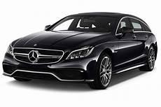 neuf pas cher remises importantes sur des voitures