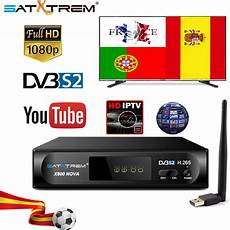 x800 dvb s2 digital satellite tv receiver 1080p