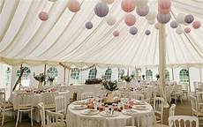 johannesburg wedding d 233 cor hire 087 551 0682