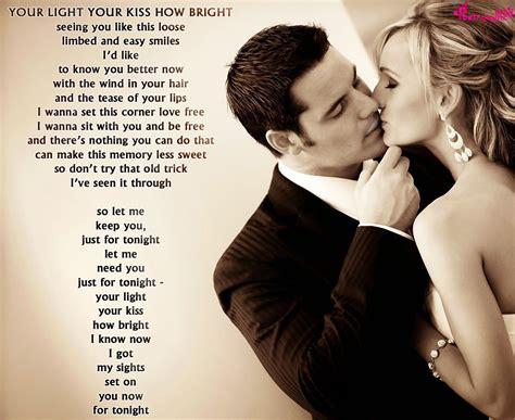 Romantic Poetry In English