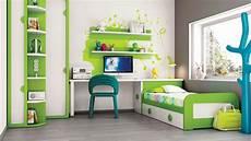 Kinderzimmer Junge 50 Kinderzimmergestaltung Ideen F 252 R Jungs