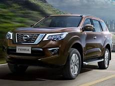 nissan terra for sale price list in the philippines may