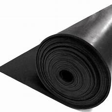 viton rubber sheet 1200 wide