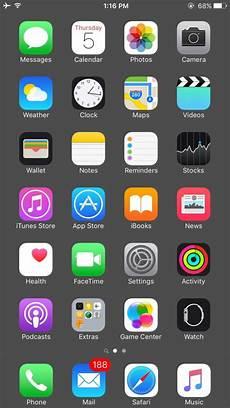 jailbreak live wallpapers iphone 5 live wallpaper no jailbreak gallery