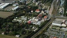 H 228 Ndler Eidner Stangl Gbr In Bad Langensalza Caraworld De