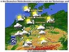 unwetter in deutschland learn interesting things from germany what s the weather