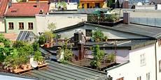 le terrasse exterieur toit terrasse avantages inconv 233 nients id 233 es d utilisation